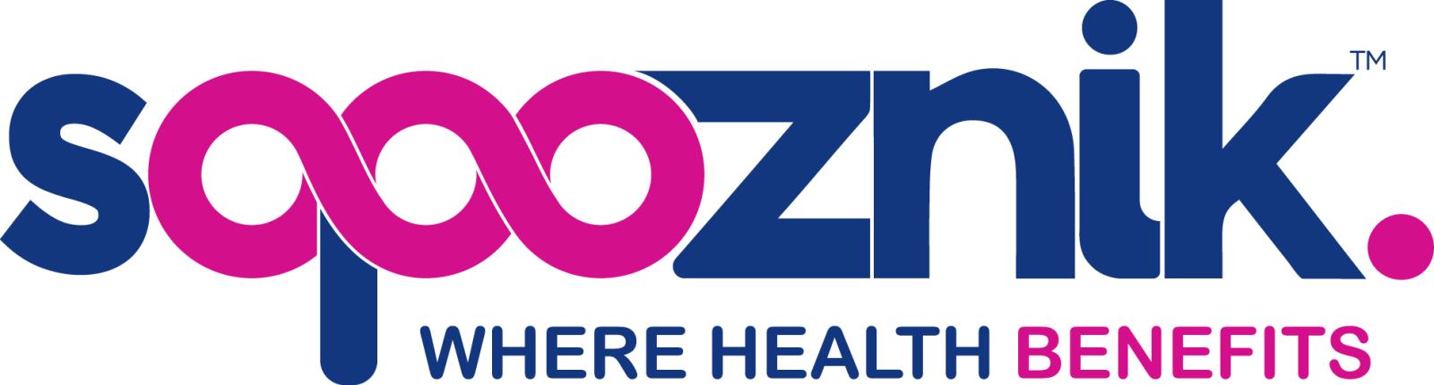 Sapoznik logo