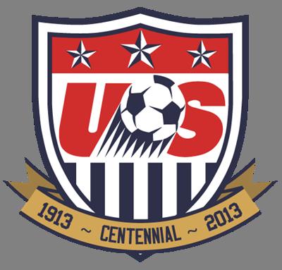 Germany Vs Ecuador Palm Beach County Sports Commission