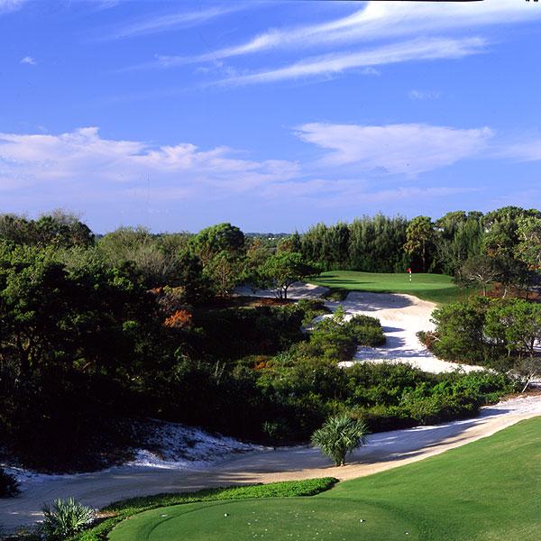 Executive Golf Course Delray Beach Fl