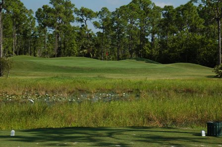Charmant Palm Beach Gardens Golf Club (Public)