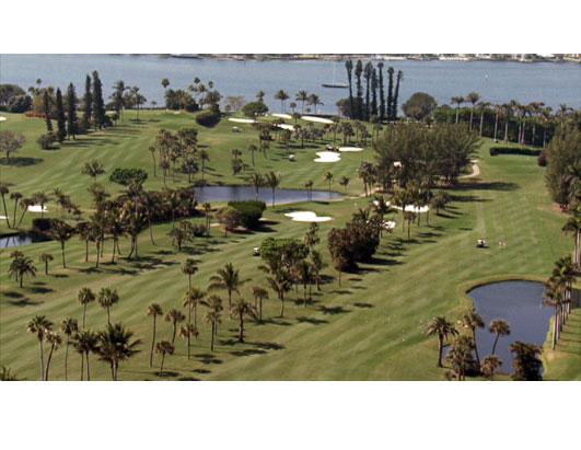 Palm Beach Country Club (Private)