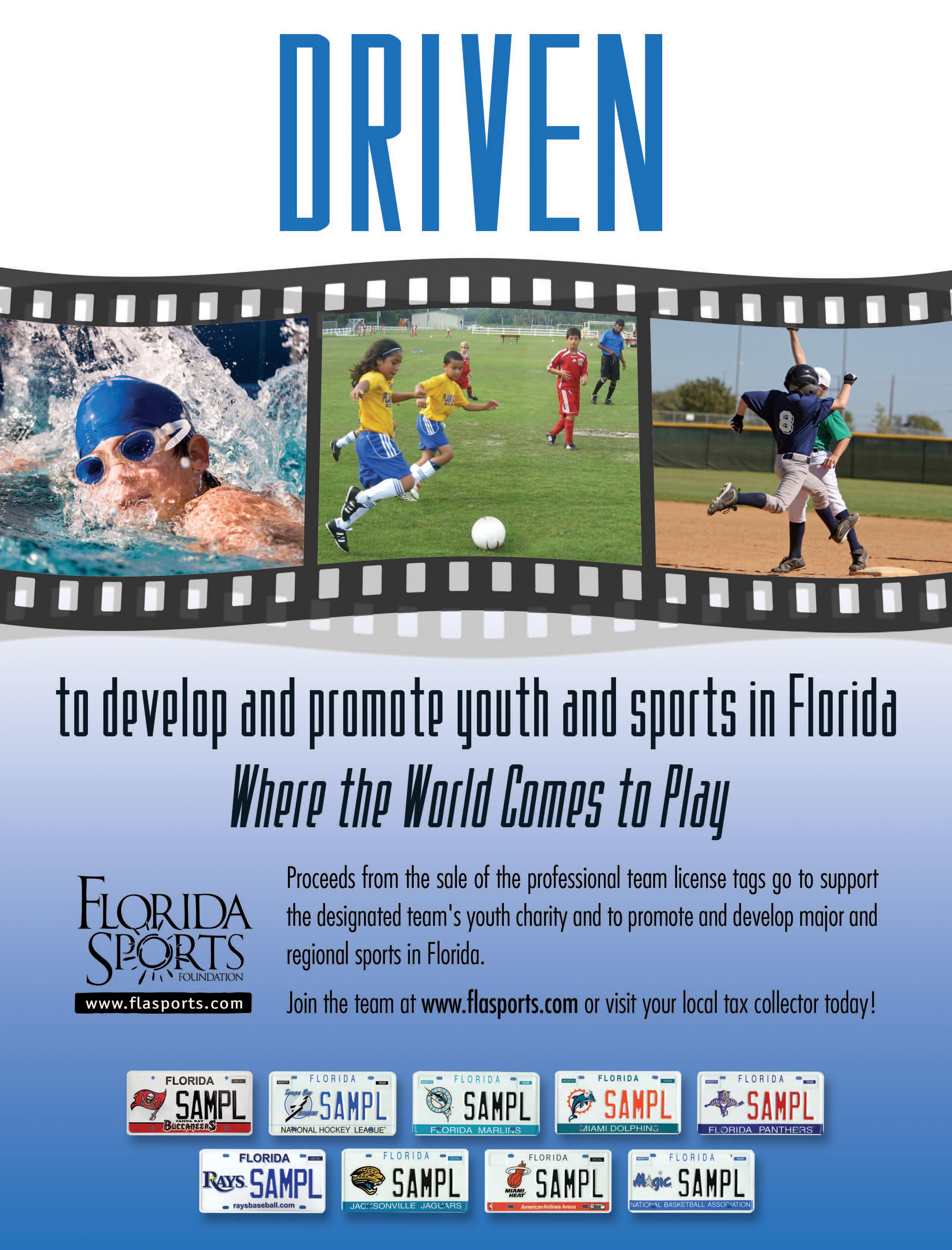 Volunteer Opportunities In West Palm Beach Florida