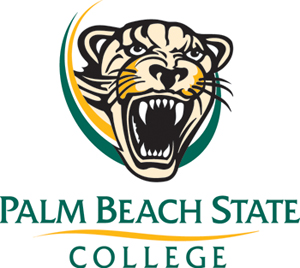 Northwood University West Palm Beach Soccer