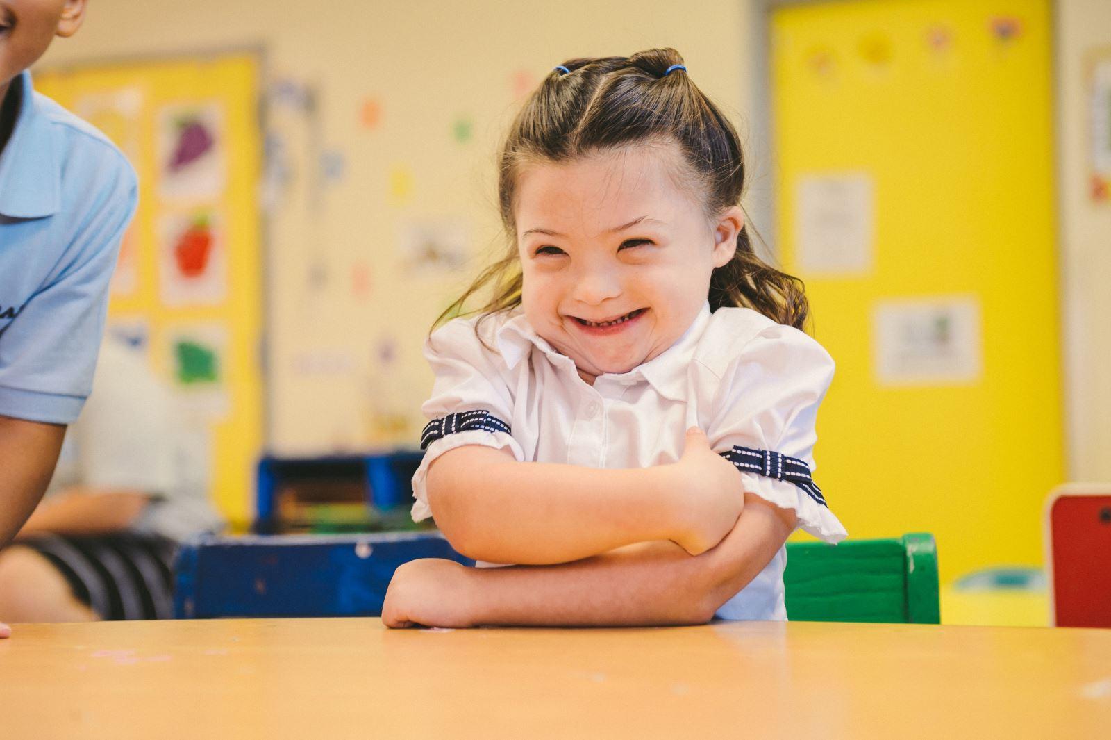 Preschool Arc Broward
