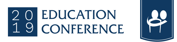 2019 Education Conference - Alzheimer's Community Care