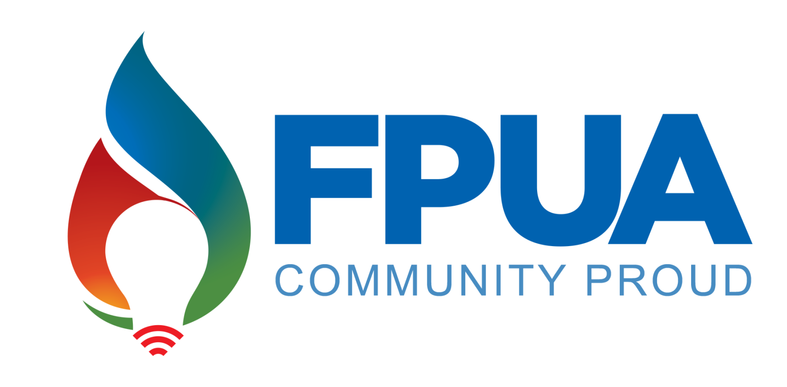 Fort Pierce Utility Authority is a proud sponsor of the Lighten Your Load 2019 Caregiver Forums