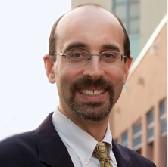 Marc Argronin, MD
