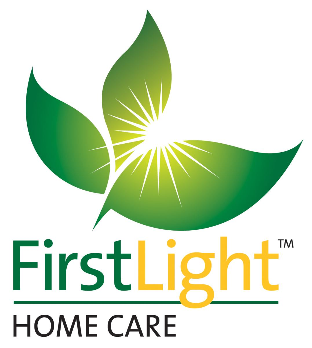 First Light is a proud sponsor of the 2020 Treasure Coast Seasons of Life Luncheon