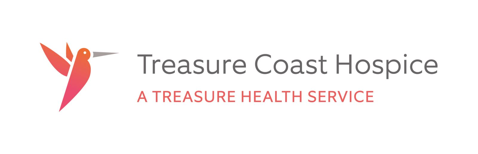 LAW is a proud sponsor of the 2020 Treasure Coast Seasons of Life Luncheon