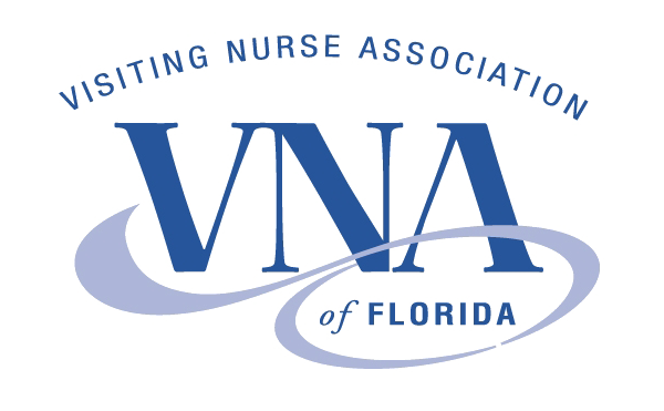VNA is a proud sponsor of the 2020 Treasure Coast Seasons of Life Luncheon