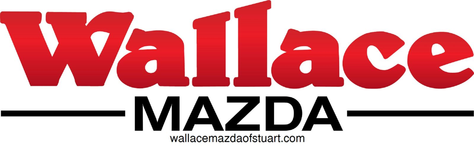 Wallace Mazda is a proud sponsor of the 2020 Treasure Coast Seasons of Life Luncheon