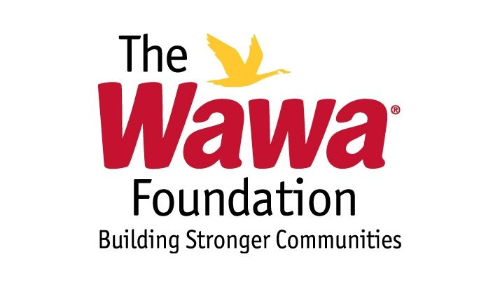 The Wawa Foundation is a proud sponsor of the 2020 Treasure Coast Seasons of Life Luncheon