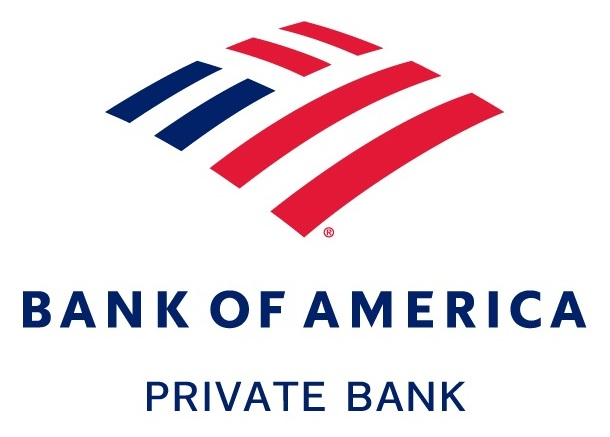 Bank of America is a proud sponsor of the 2020 Treasure Coast Seasons of Life Luncheon