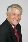 Mr. Clark D. Bennett - Board Member
