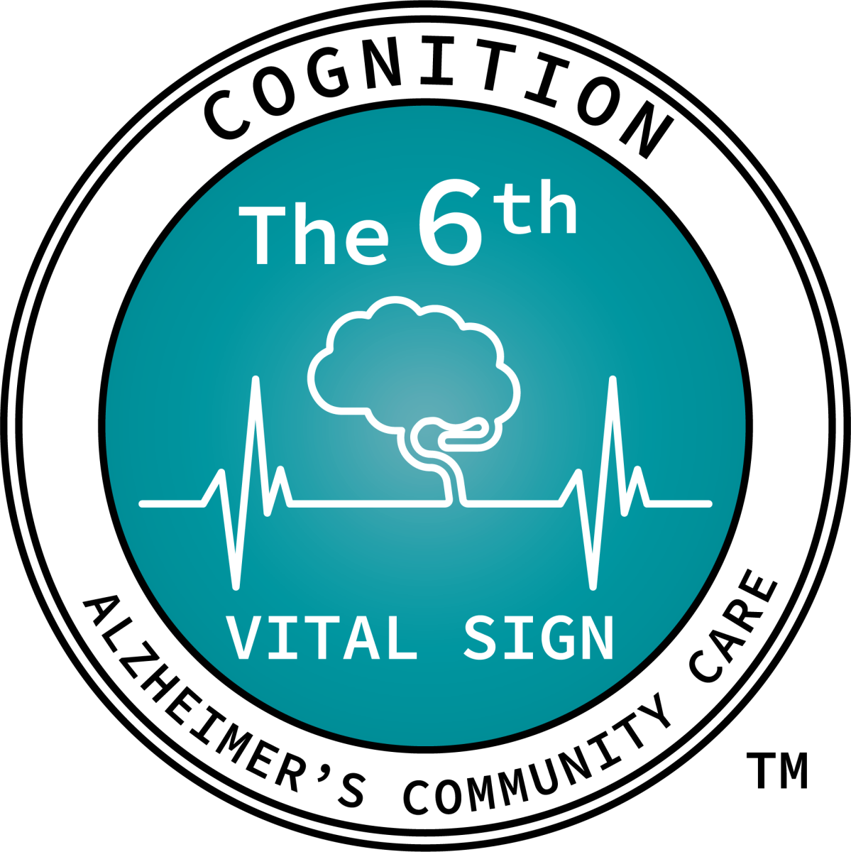 Cognition is The 6th Vital Sign