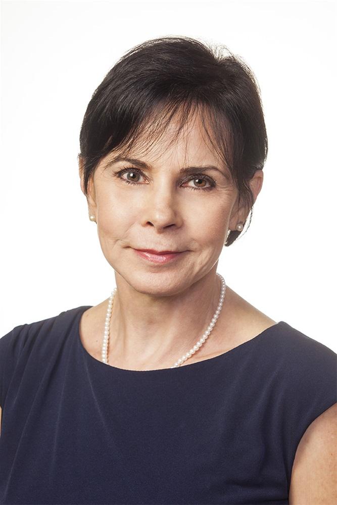 Dr. Karen Gilbert, DNP