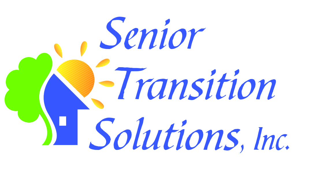 Senior Transitions Solutions is a proud sponsor of the 2020 Treasure Coast Seasons of Life Luncheon