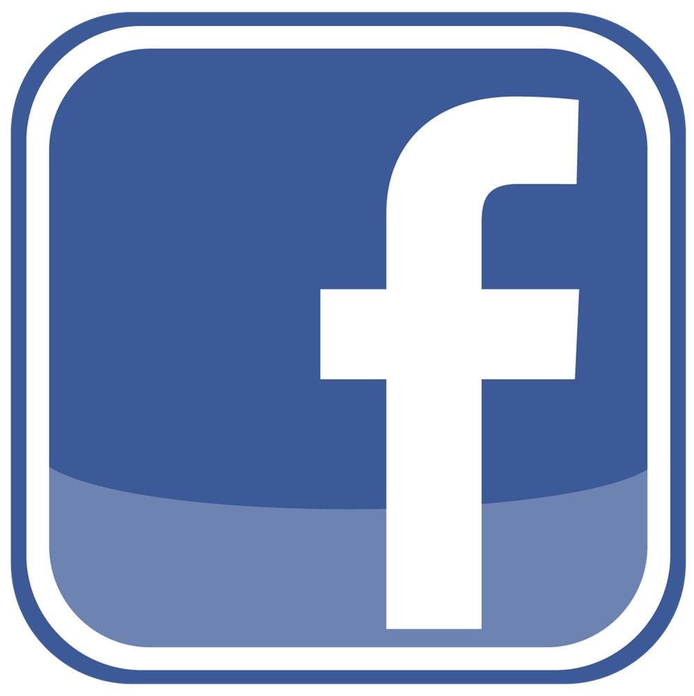 http://jamiemcintyre.com/wp-content/uploads/2012/04/facebook-large.png