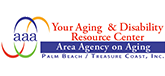 Area Agency on Aging.jpg