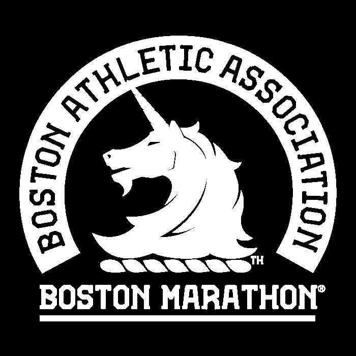 The Boston Athletic Association is a partner of the Massachusetts-based awards company Ashworth Awards.