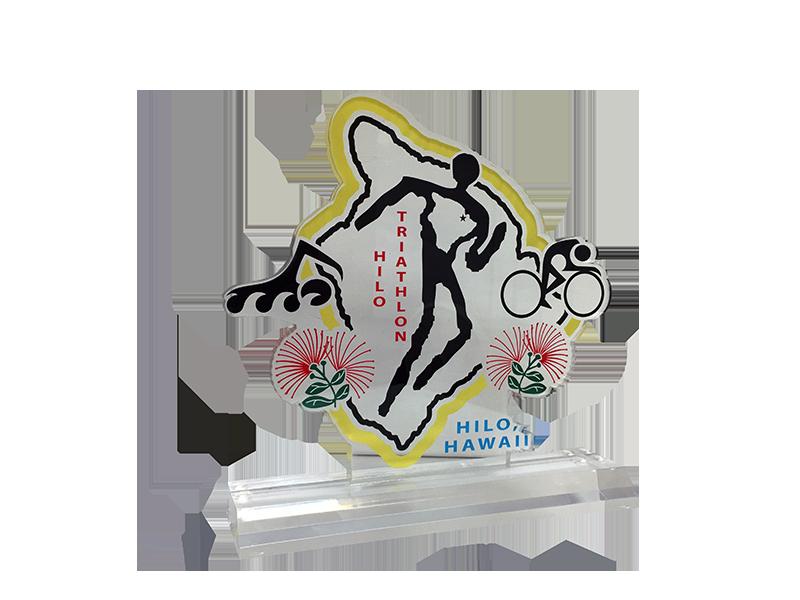 Custom Awards, Acrylic Awards, Recognition Awards Cheap
