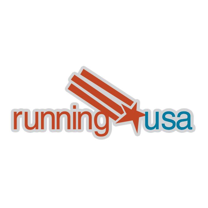 US Figure Skating is a partner of the Massachusetts-based awards company Ashworth Awards.