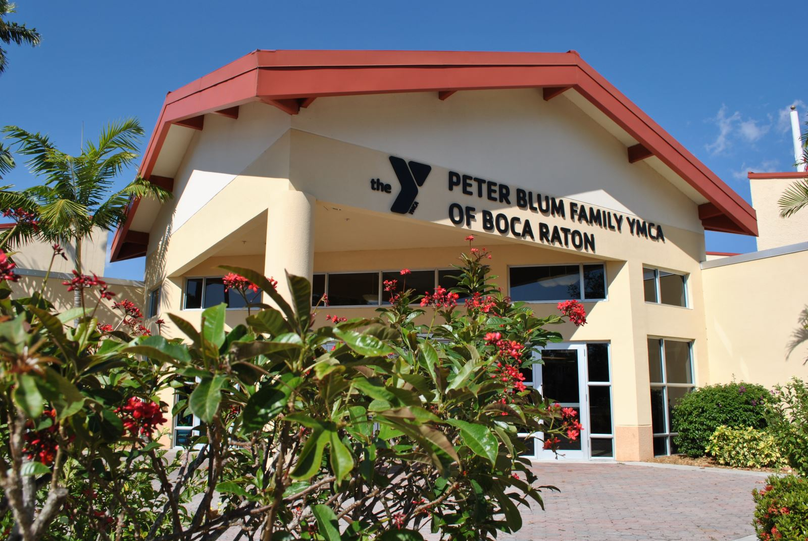 Boulevard Rehabilitation Center South Seacrest Boulevard Boynton Beach Fl