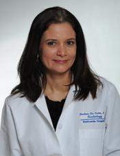 Darlene Da Costa