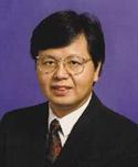 Alfred W. Sem