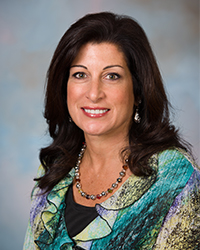 Carol A. Adami, M.D. Board Certified Radiologist and Medical Director of Bethesda Women's Health Center