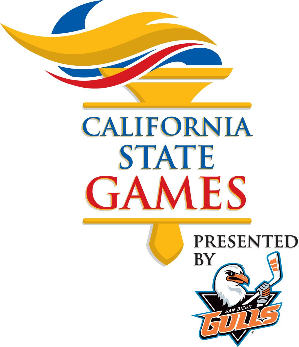 Ice Hockey Cal State Games