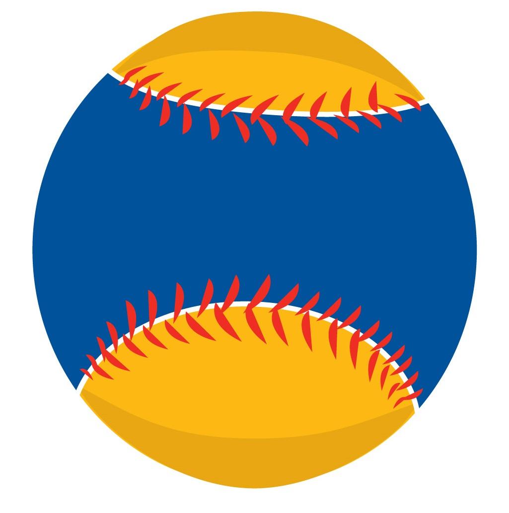 Softball | Cal State Games