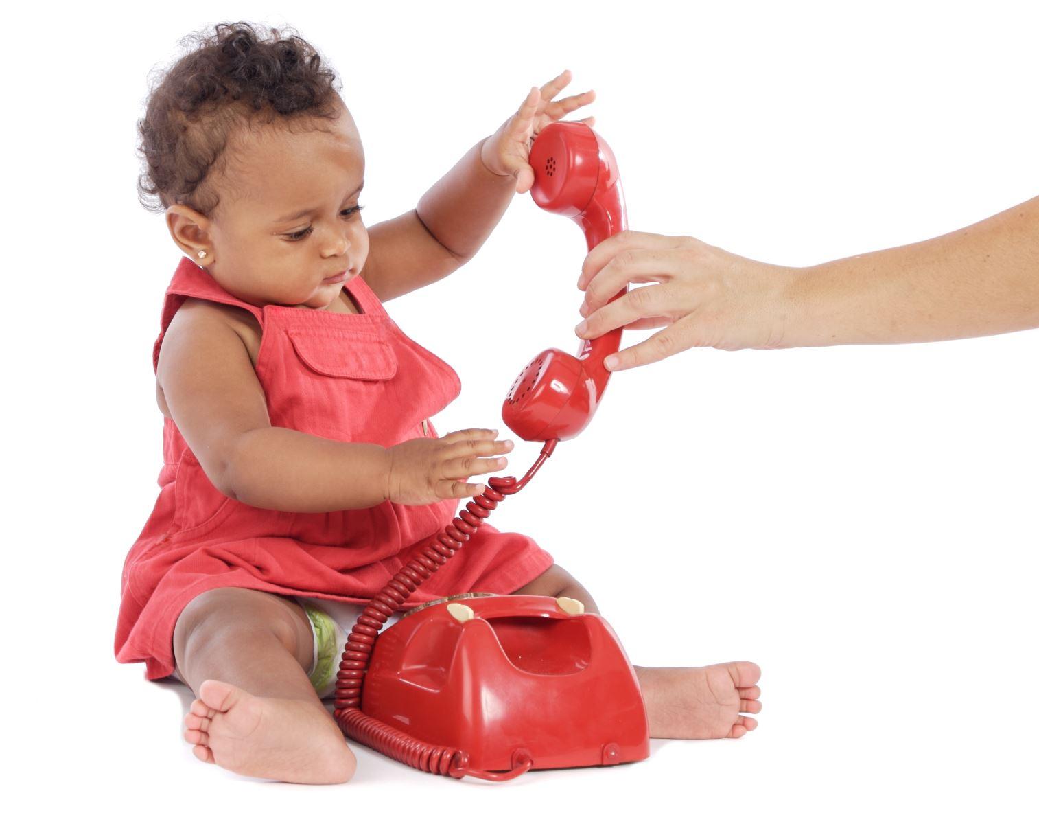 Child Care Regulations Bc