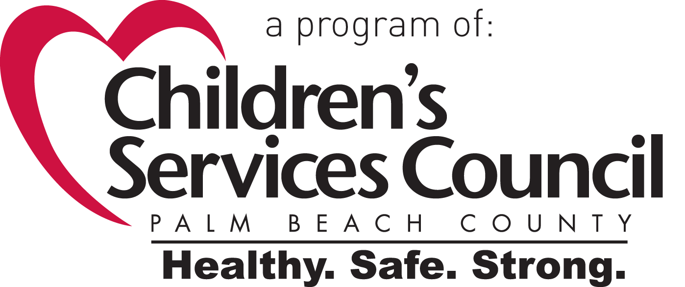 CSC Scholarships | Early Learning Coalition of Palm Beach County