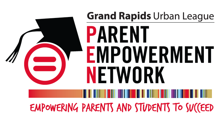 Empowering Parents In Special Education >> Center For Education Innovation And Parent Empowerment Grand