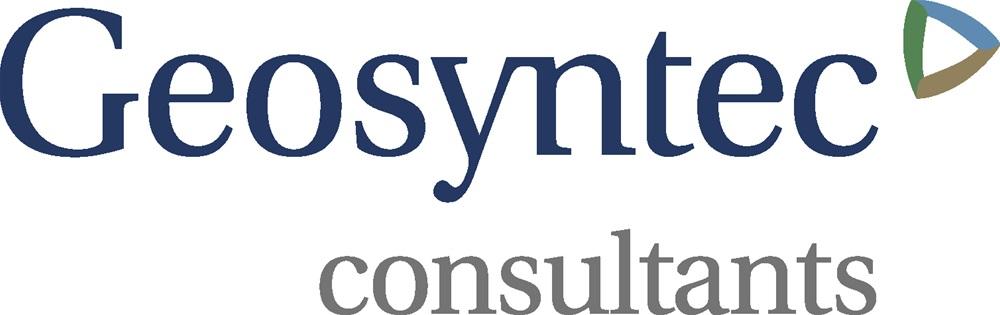 geosyntec logo