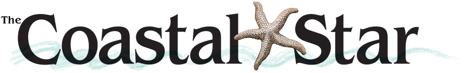 coastal star logo