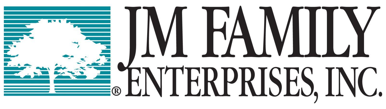 JM Family Enterprises, Inc logo