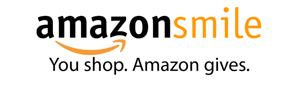 amazon smile logo, you shop, amzon gives