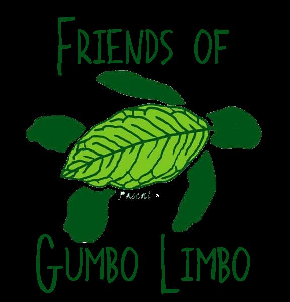 Friends of Gumbo LImbo