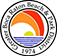 greater boca raton beach and park district seal