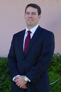 Chad Layton, Family Law, Divorce Attorney, Layton Law Group. Laywer, Advocate
