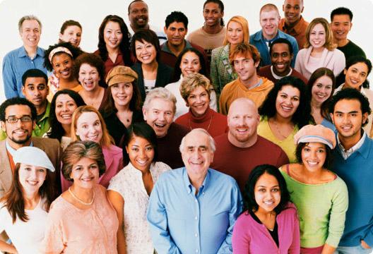 National Minority Cancer Awareness Week