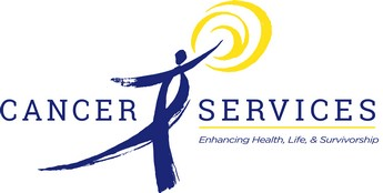 Cancer Services Inc