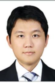 Sanggyu Bae