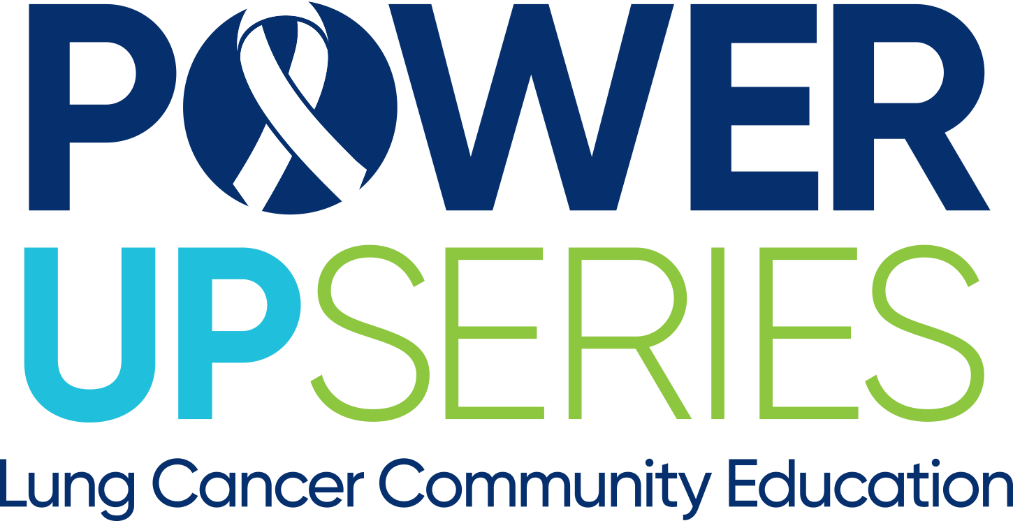 Power Up Series - Integrative Medicine for Cancer Patients
