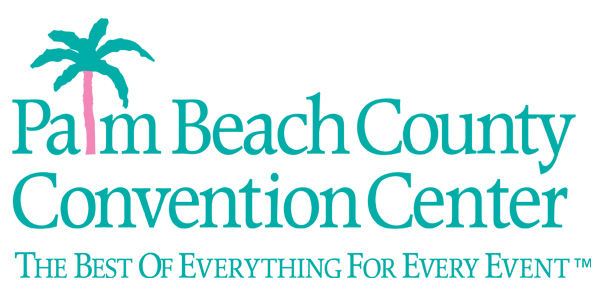 Royal Palm Beach Library Hours