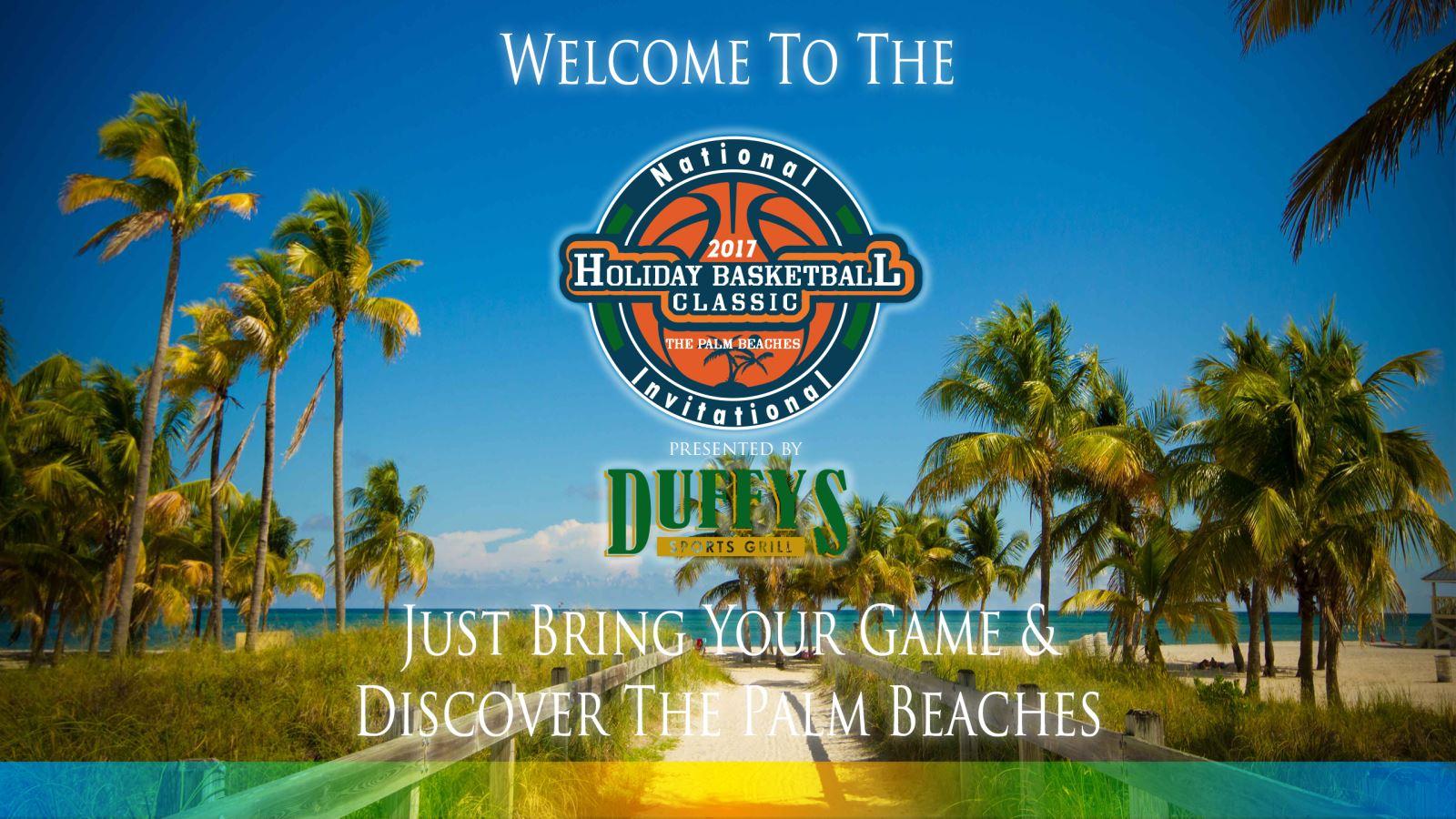 hbcpalmbeaches palm beach county sports commission rh palmbeachsports com