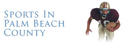 sports physical form palm beach county  High school athletics | Palm Beach County Sports Commission