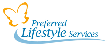 Preferred Lifestyle Services - Care Management